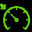 EDC klima bakımı - Renault Ankara Servis