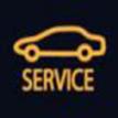 Yağ-polen klima bakımı - Renault Ankara Servis