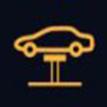 Hizmetlerimiz Dacia Servis - Renault Ankara Servis